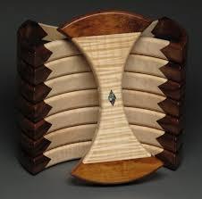 unique box 16 unique handmade jewelry box designs for jewelry storage