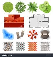 Home Design Elements Landscape Design The Doodle House Charismatic Arafen