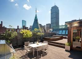landvest top 6 homes for boston u0027s top athletes landvest blog
