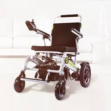 Motorized Chairs For Elderly Power Wheelchair For Elderly People Power Wheelchair For Elderly