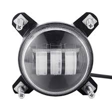 Led Fog Light Led Fog Lights Auxbeam