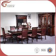 wholesale dining table prices dubai dining tables and chairs wa136