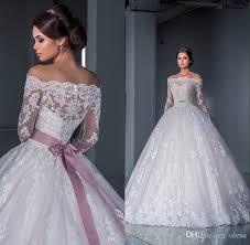 wedding dresses 2016 turmec sleeve lace wedding dresses wedding dress ideas