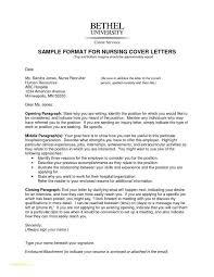 nursing resumes templates resume templates rn takenosumi