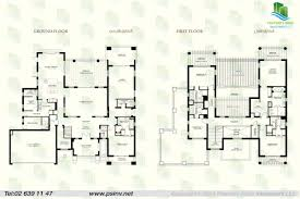 villa plans floor plans st regis villas buy rent 1 2 3 4 5 bedroom