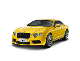 bentley price list bentley motors upgrade packs by bentley