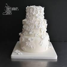 Wedding Cake Berkshire 39 Tiny Sarah U0027s Cakes