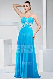 robe turquoise pour mariage page 6 robes de demoiselle d honneur longues robespourmariage fr