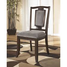ashley dining seating martini studio d531 01 chairs from home
