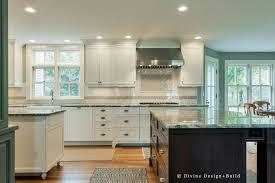 kitchen how to decorate kitchen kitchen design tips kitchen set