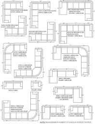 Standard Sofa Length by Sofa Sizes Sofa Hpricot Com