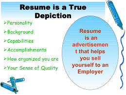 resume writing helps effective resume writing