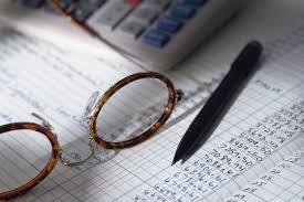 Tax Assistant Job Description Business License General Description