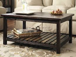 Weathered Coffee Table T580 Mestler Rustic Distressed Coffee Table By Furniture