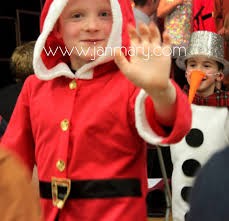 christmas concerts christmas parties and christmas lunches on the