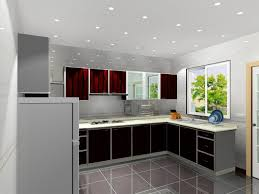 Outstanding Simple Kitchen Designs Photo Gallery  In Best - Simple kitchens