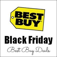 2013 black friday deals best buy black friday kasey trenum