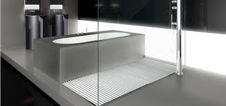 piatti doccia makro docce comit bagno