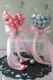 diamonds and pearls baby shower diamonds and pearls party theme 1000 images about marilyn