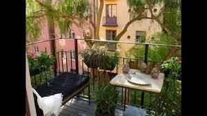 awesome urban balcony gardening ideas 2017 youtube
