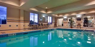 Comfort Inn Huntsville Alabama Holiday Inn Express U0026 Suites Huntsville Muskoka Hotel By Ihg