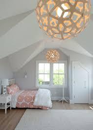 chambre enfant comble 10 astuces pratiques pour aménager une chambre d enfant sous les toits