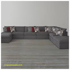 U Sofas Sectional Sofa Sofa Sectionals For Small Spaces New Black U