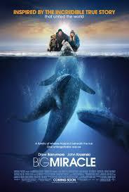hollywood free update movie big miracle 2012 movie free download