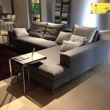 molteni divani divano large di molteni c zilio interni