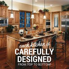 Kitchen Design Questions Ask Designer Kitchens Your Remodeling Question