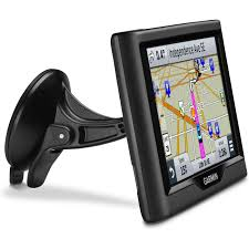 Garmin Mexico Maps by Garmin Nuvi 58 5