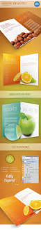 food templates free download 100 free download brochure templates awesome design brochure template free download