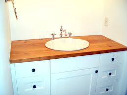 bathroom vanity countertops calgary custom made bathroom vanity