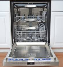 black friday bosch dishwasher bosch benchmark series she8pt55uc review reviewed com dishwashers