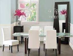 Dining Room Glass Tables 79 Best Furniture Images On Pinterest Contemporary Furniture