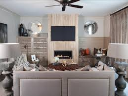 transitional house style photo page hgtv