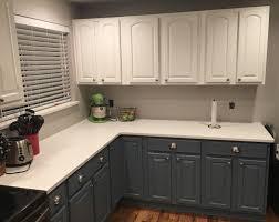 backsplash edge of cabinet or countertop where to end backsplash