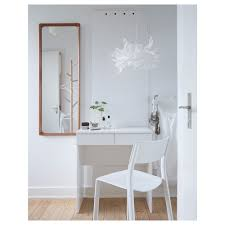 Ikea Vanity Table With Mirror And Bench Brimnes Dressing Table Ikea