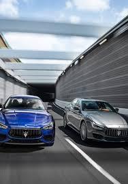 car maserati auto italia holdings limited maserati