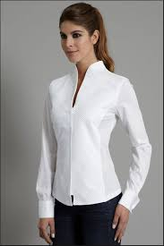 penelope white shirt formal white shirts and clothes