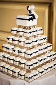 individual wedding cakes our most popular wedding ideas mini wedding cakes wedding cake