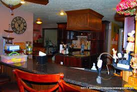 Cardell Kitchen Cabinets Jm Design Build Kitchen Remodeling Cleveland U2013 General