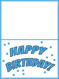 printable birthday ecards colorful printable birthday cards
