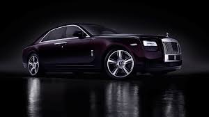 royal rolls royce 2015 rolls royce ghost royal car hd wallpaper hd wallpapers