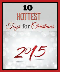 64 best christmas gift ideas images on pinterest christmas gift