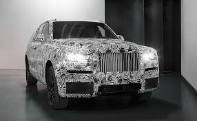 rolls royce cullinan render rolls royce archives page 2 of 6 performancedrive