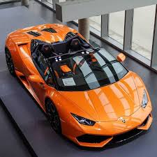 luxury sports cars foreign luxury cars 10 best photos page 3 of 10 luxury sports