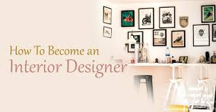 What It Takes To Be An Interior Designer What Does A Interior Designer Do Dansupport