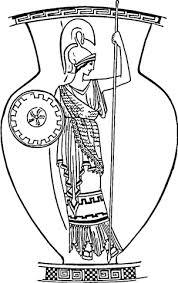 10 images roman art coloring pages ancient roman coloring