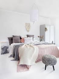 Grey Bedspread Bedding Set Light Pink And Grey Bedding Fondle Bed Sets On Sale